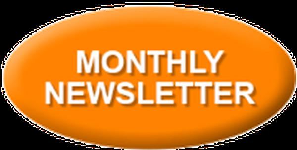 medMonthly-Newsletter.png