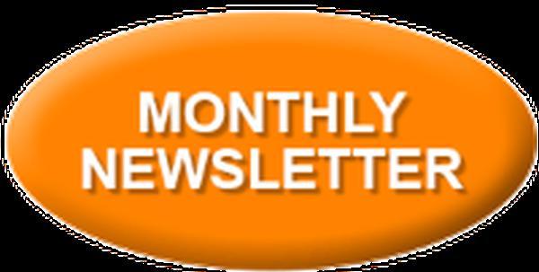medMonthly-Newsletter.png
