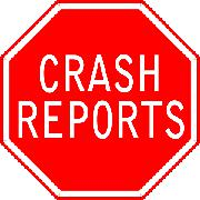 crash_reports_sign.gif